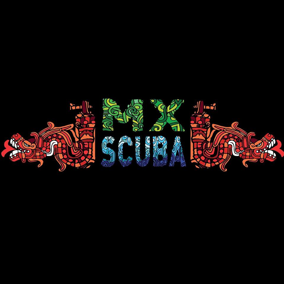 Mx Scuba new site!